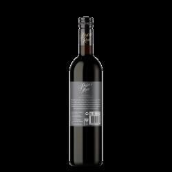 2016 Picker's Row Shiraz (12 Bottles)